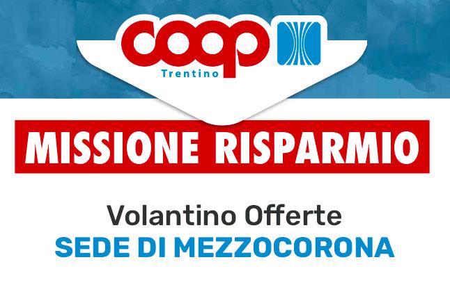 Offerte Mezzocorona